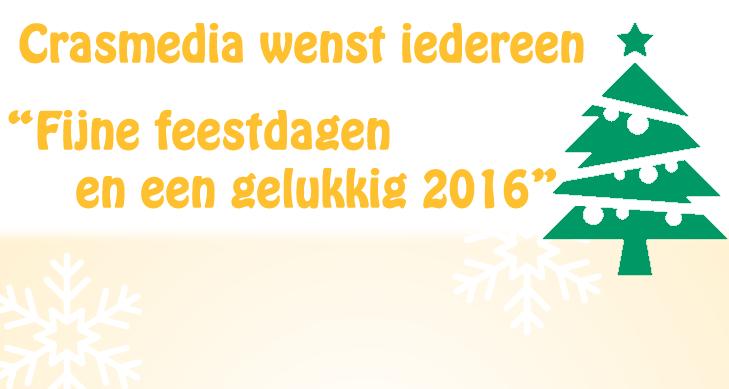 fijnefeestdage2015-2016