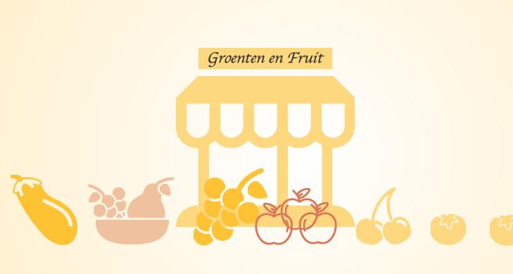 groetenenfruit